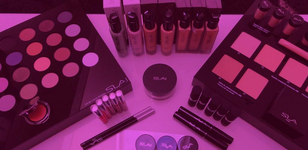 L'instant make-up maquillage à domicile sur rouen et sa région